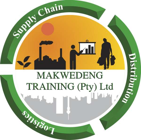 Check out the Makwedeng Facebook page!