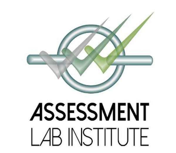 Assessment Lab Institute