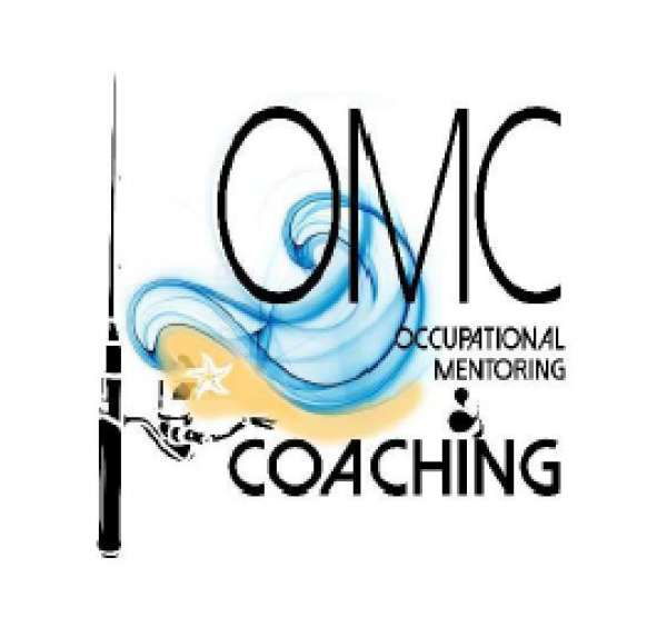 Occupational Mentoring and Coaching