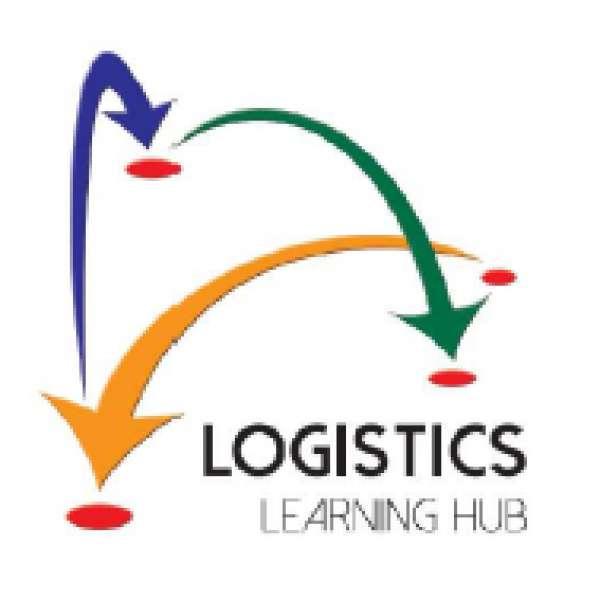 Logistics Learning Hub