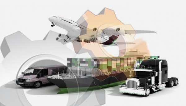 National Certificate Freight Forwarding and Customs Compliance