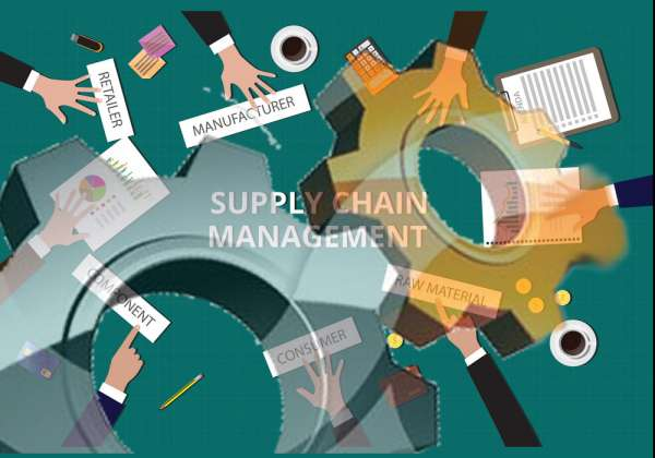National Certificate Supply Chain Management